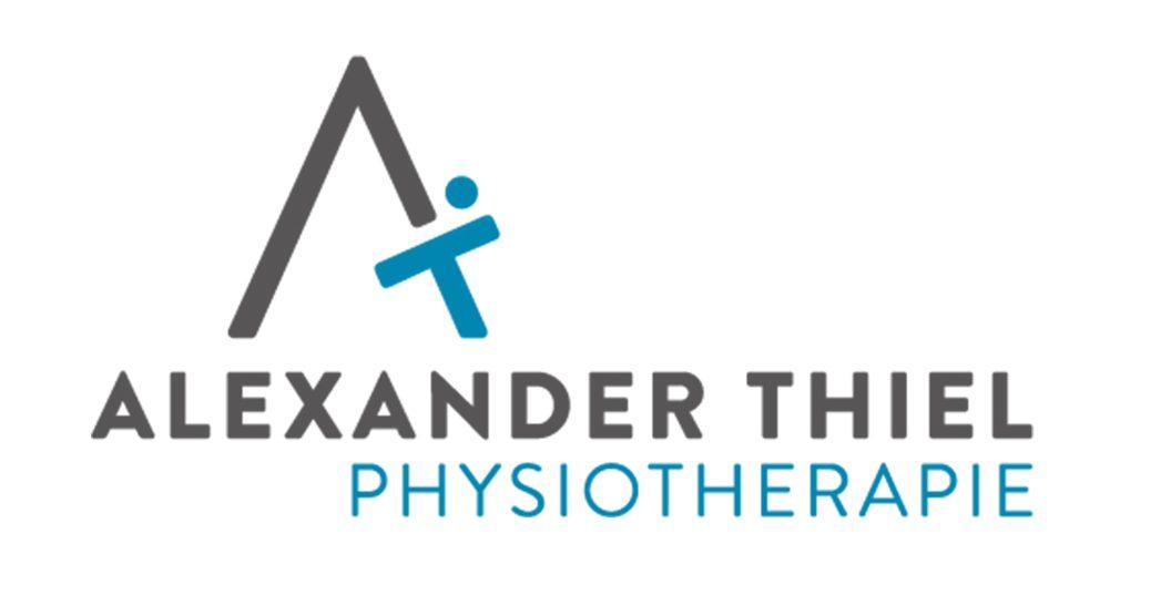 Alexander-Thiel_Portfolio_web2