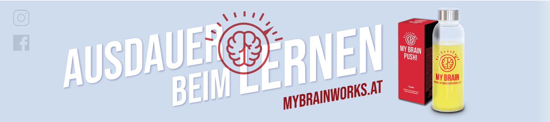 MyBrain_Banner_900x200_RZ2