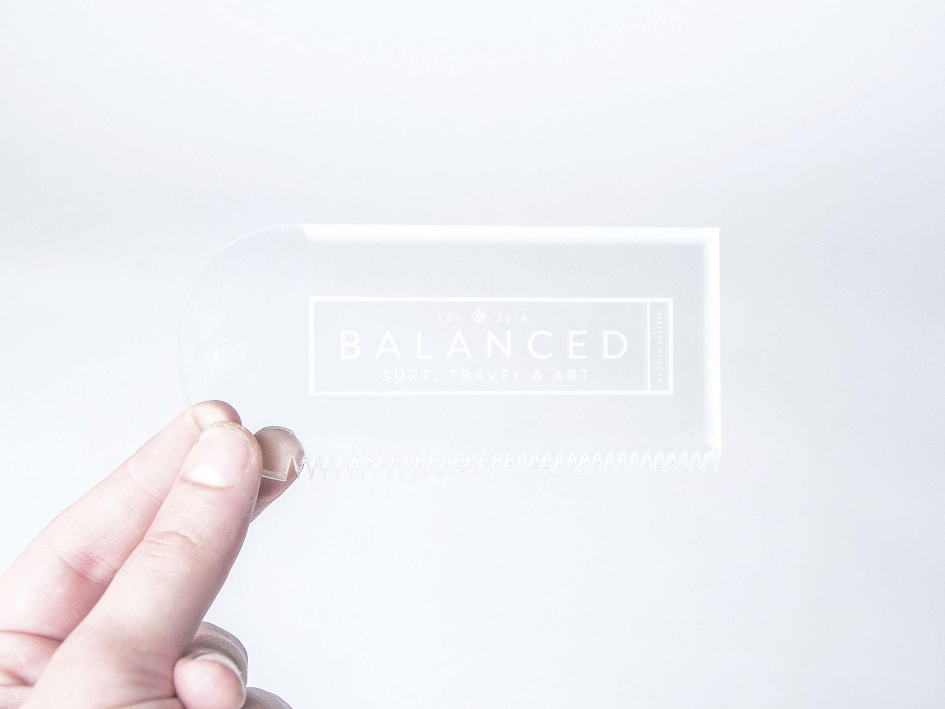 Balanced_web_09