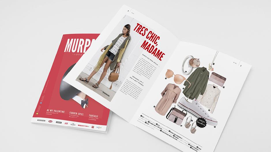 org_58b96797757cd_MURPARK_Magazin2