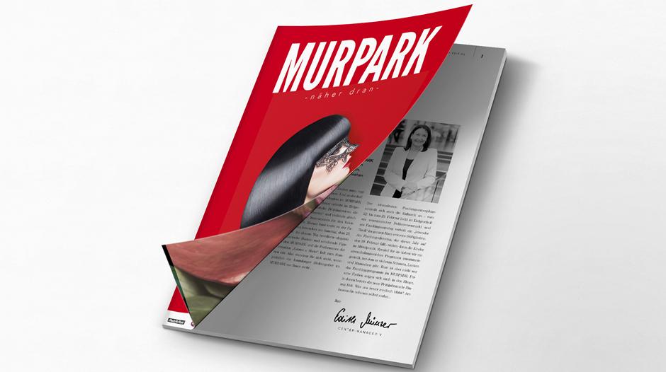 org_58b9679794b21_MURPARK_Magazin3