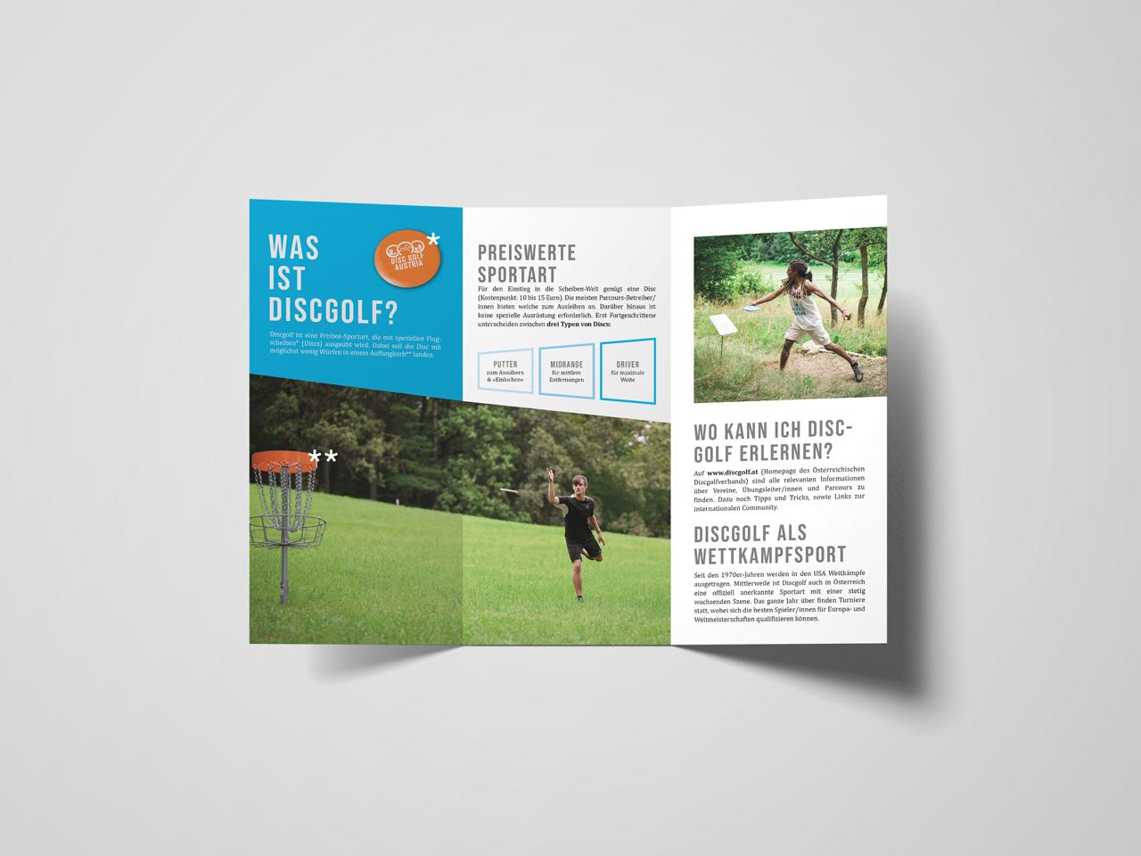 Discgolf-Austria_Folder_Nina-Thiel-02