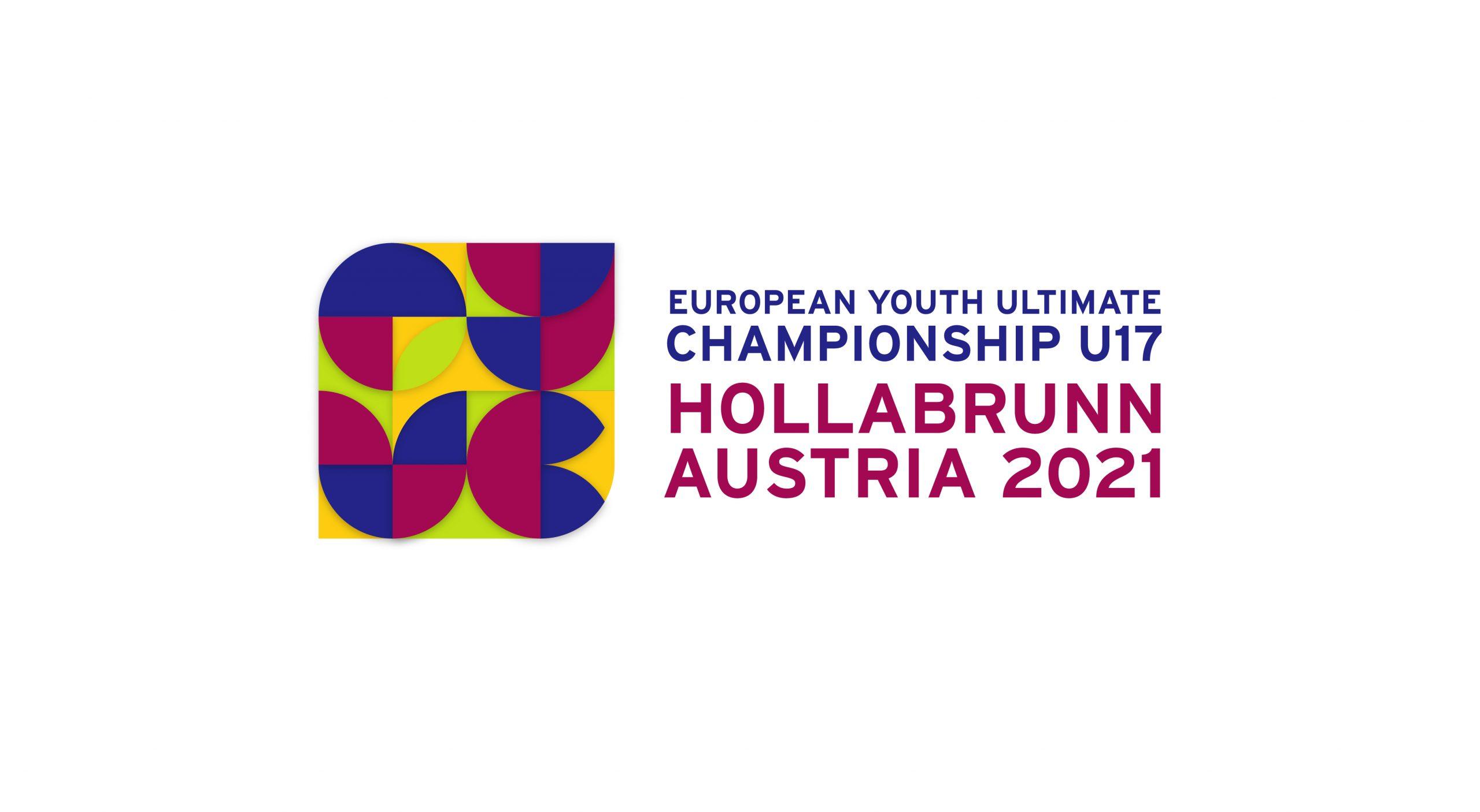 EYUC2021_Logo RZ-15